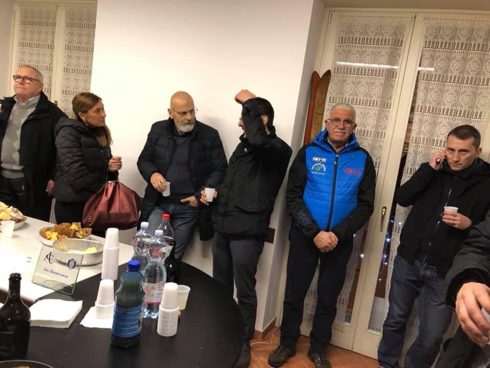 20.12.2018 - Inaugurazione Sede Sci club Zogno (53)