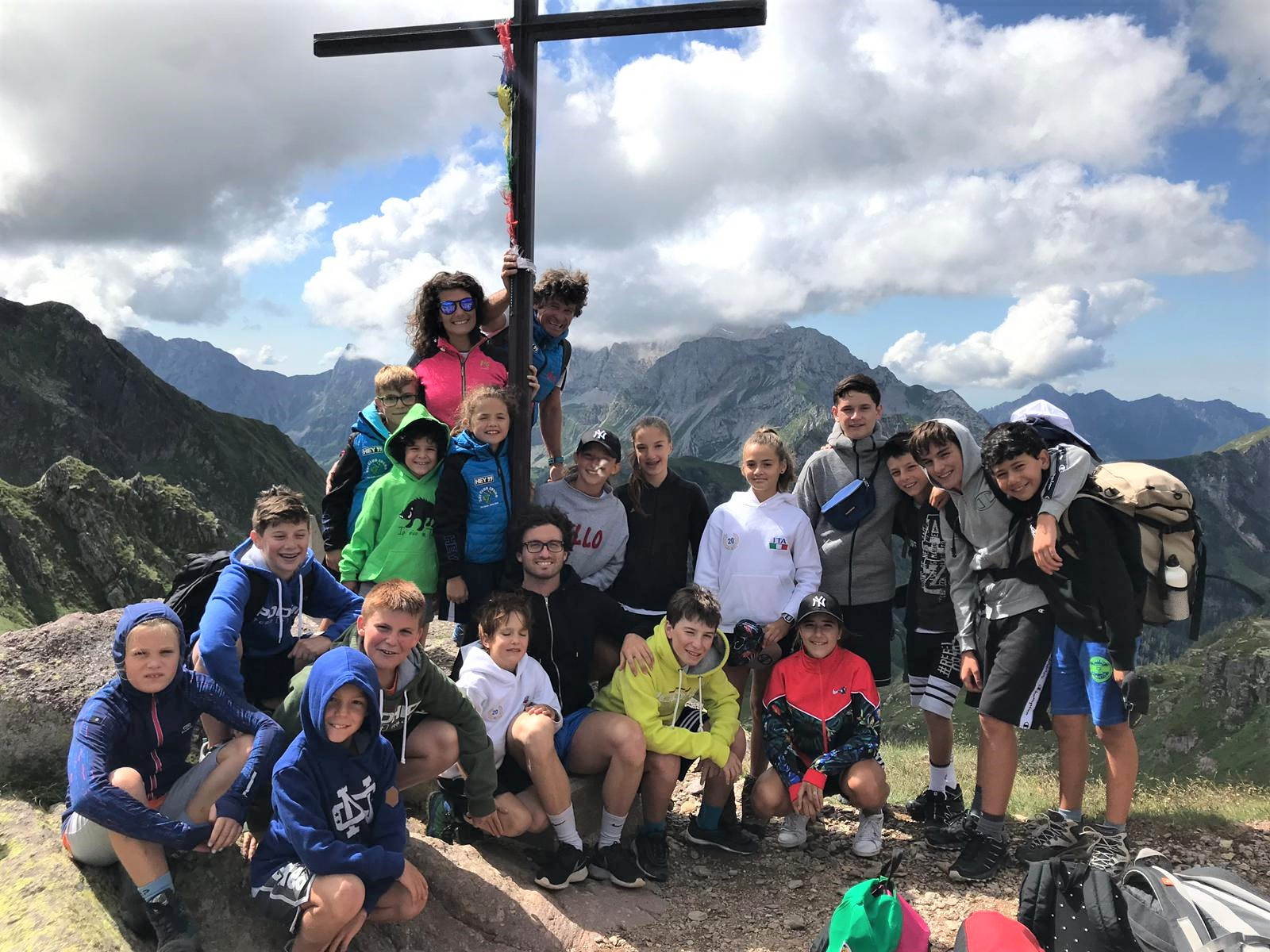 Gita-ai-Laghi-Gemelli-16-17-Luglio-2019-15