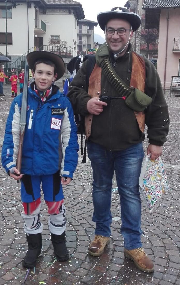 04.03.2019-Pinocchio sugli Sci-Selvino (14)