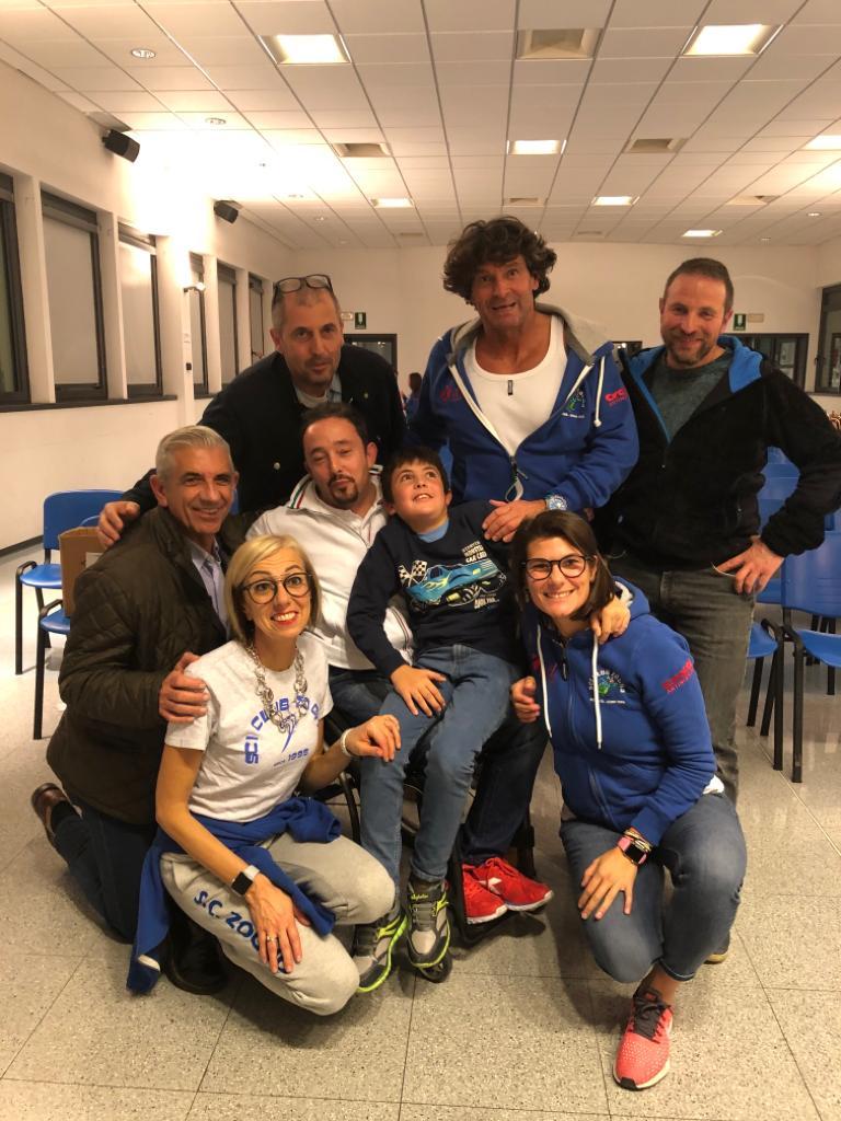 18.02.2020-Tutti-in-Pista-34