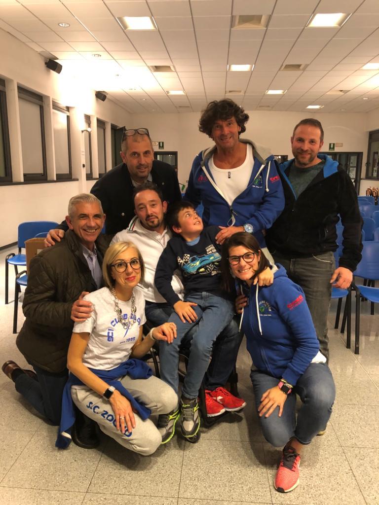18.02.2020-Tutti-in-Pista-97