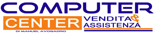 banner_computercenter