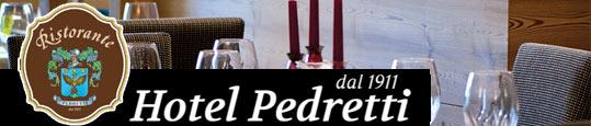 banner_pedretti
