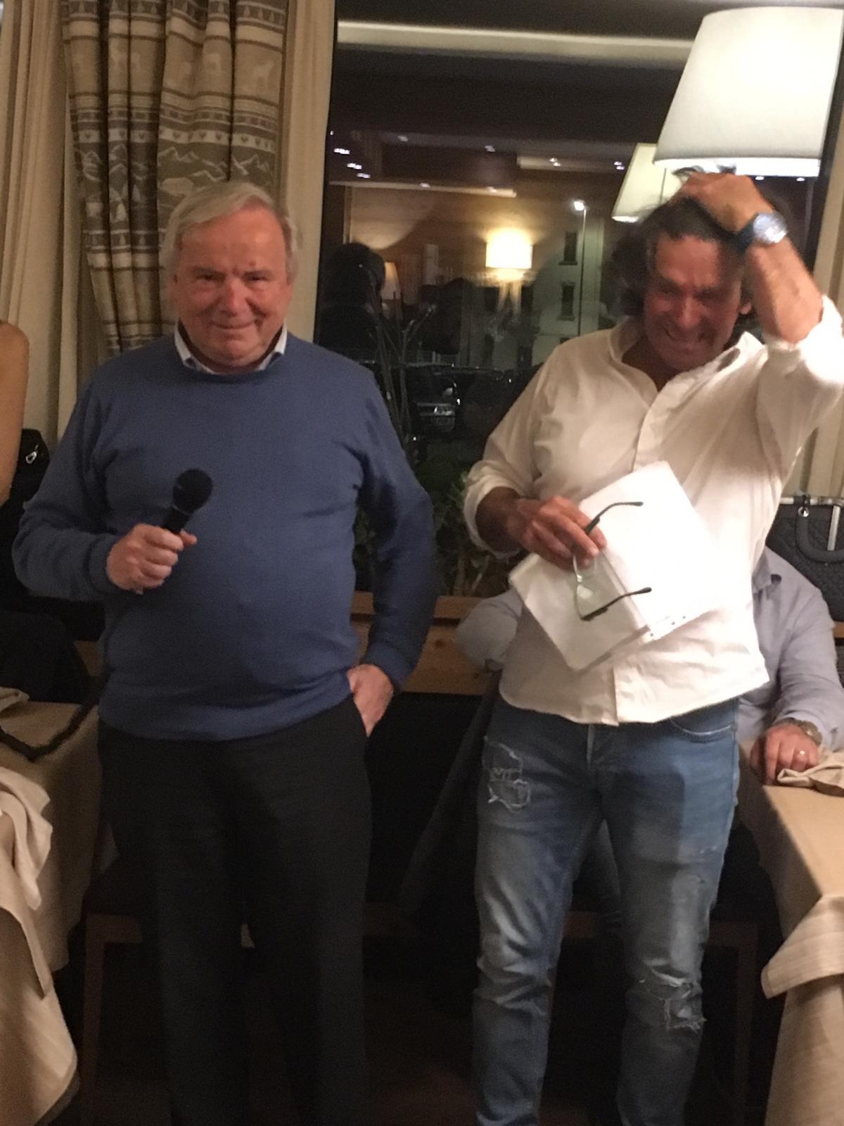 13.04.2019-CENA-SOCIALE-Branzi-Hotel-Pedretti-13