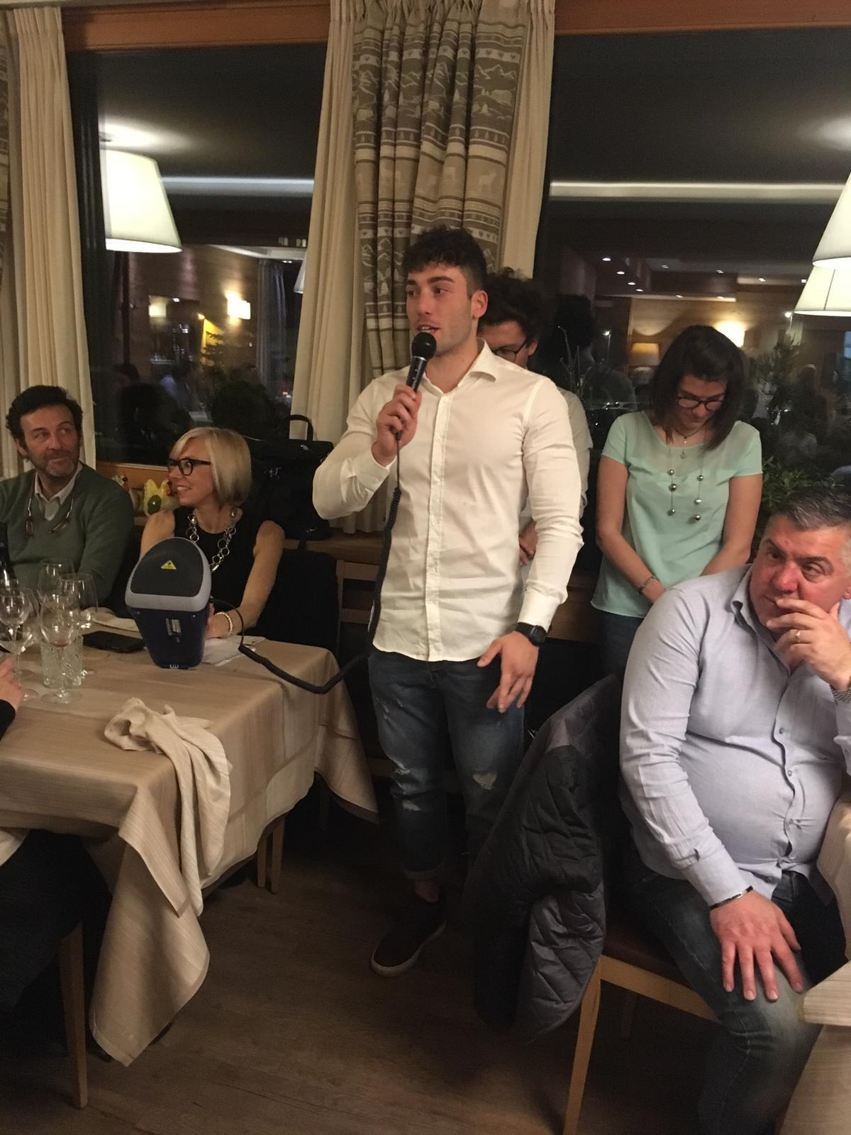 13.04.2019-CENA-SOCIALE-Branzi-Hotel-Pedretti-16