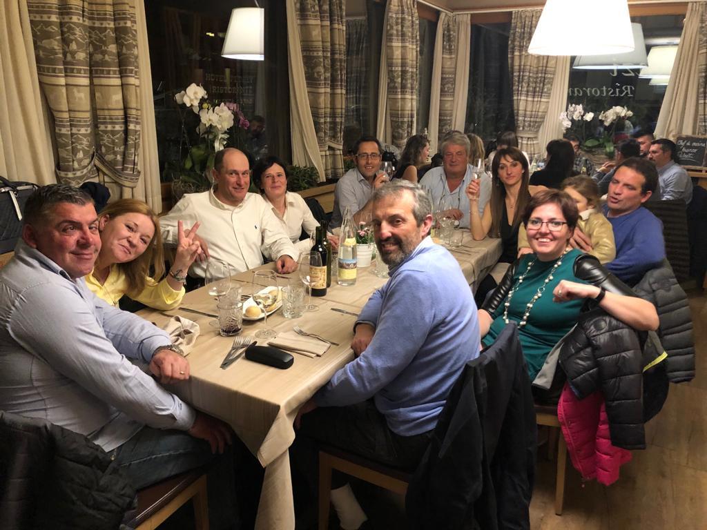 13.04.2019-CENA-SOCIALE-Branzi-Hotel-Pedretti-2