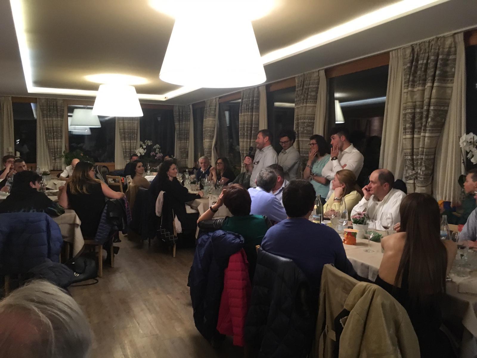 13.04.2019-CENA-SOCIALE-Branzi-Hotel-Pedretti-20