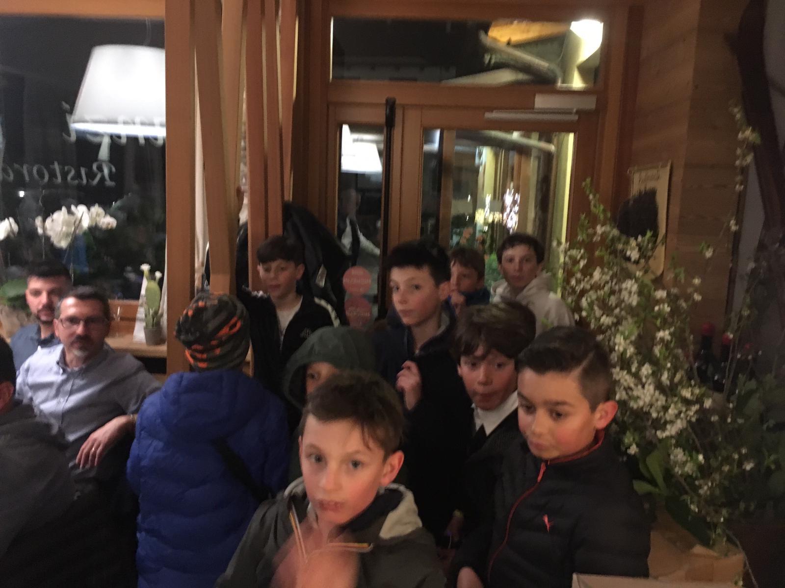 13.04.2019-CENA-SOCIALE-Branzi-Hotel-Pedretti-32
