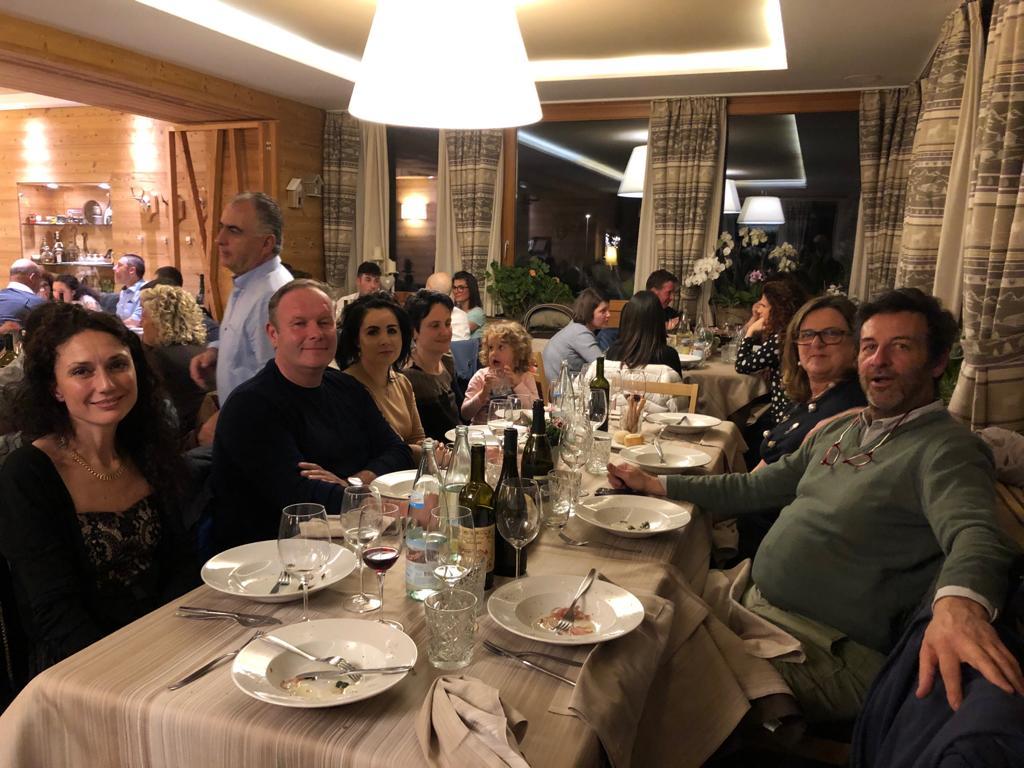 13.04.2019-CENA-SOCIALE-Branzi-Hotel-Pedretti-34