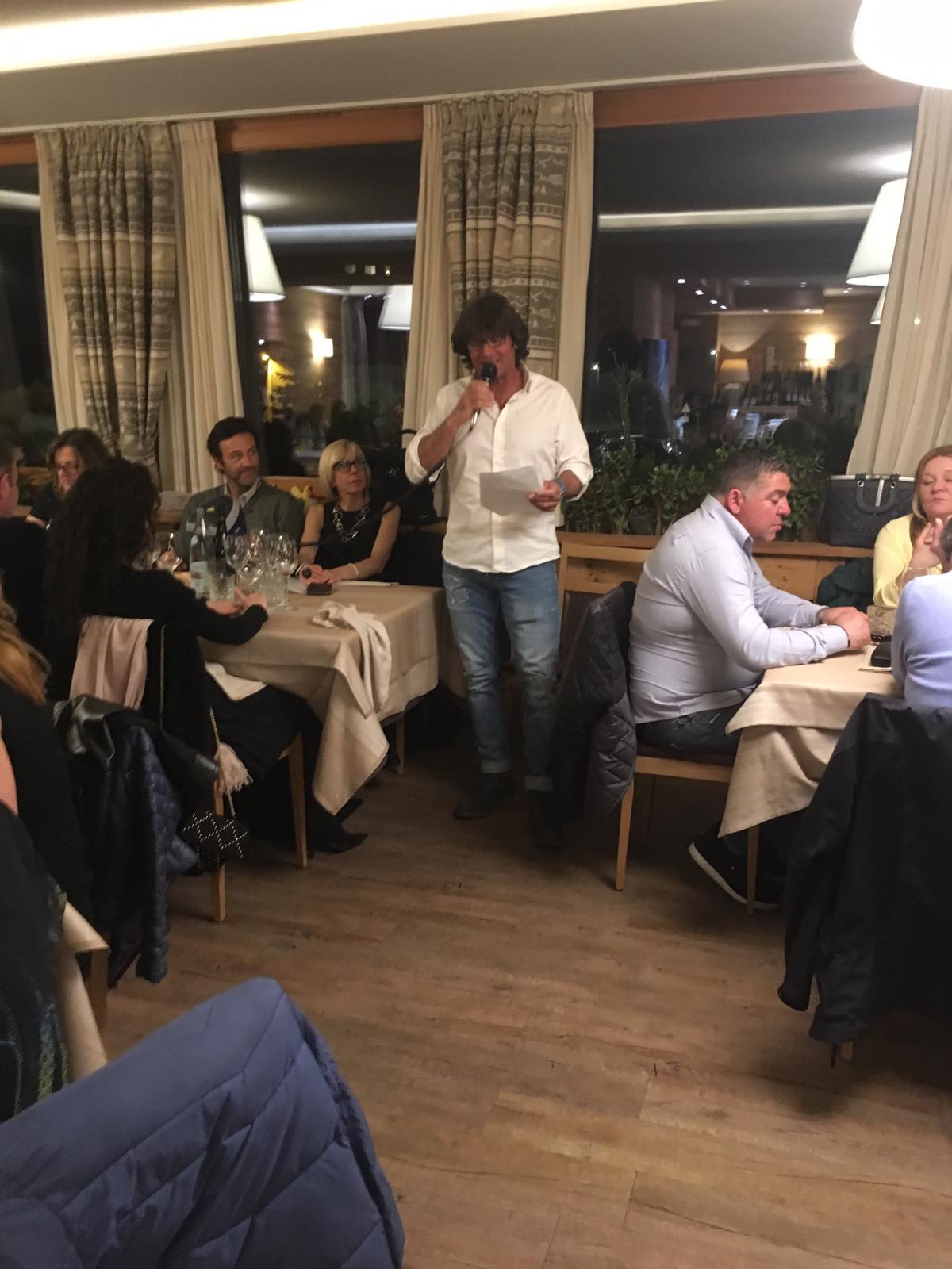 13.04.2019-CENA-SOCIALE-Branzi-Hotel-Pedretti-35