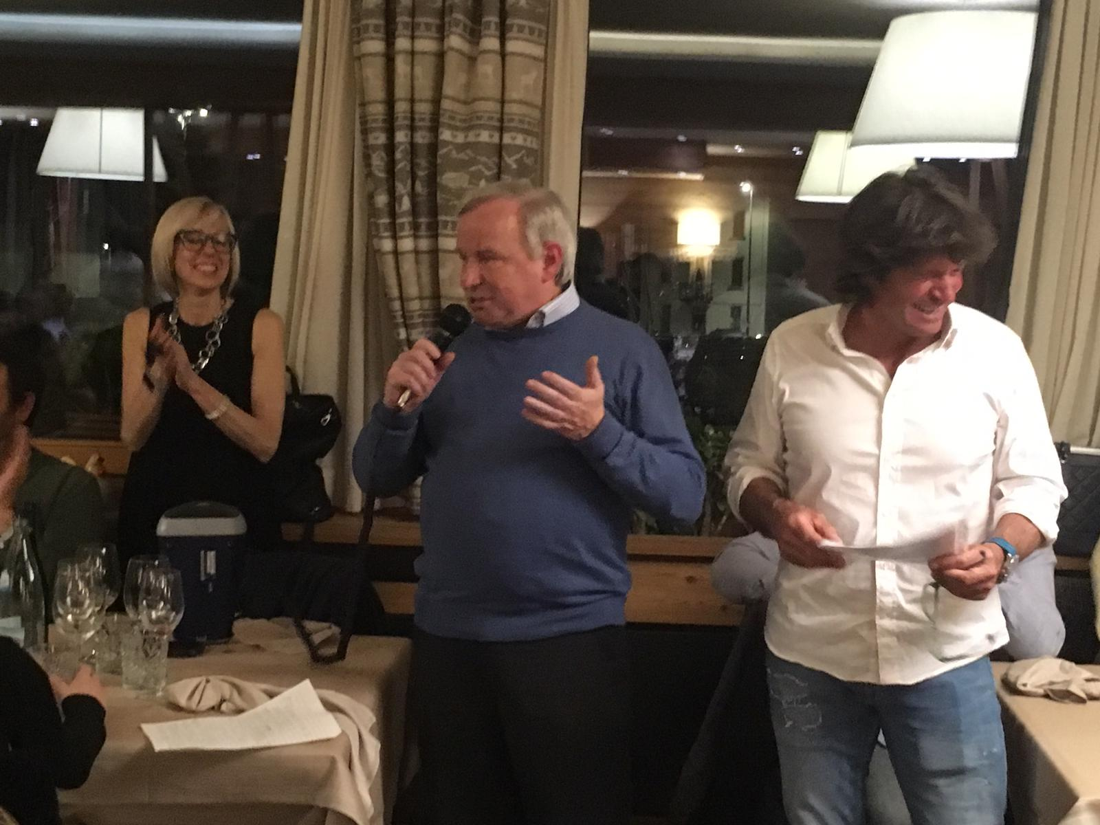 13.04.2019-CENA-SOCIALE-Branzi-Hotel-Pedretti-5