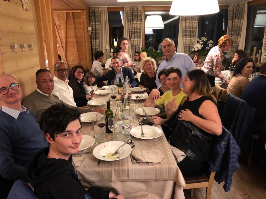 13.04.2019-CENA-SOCIALE-Branzi-Hotel-Pedretti-54