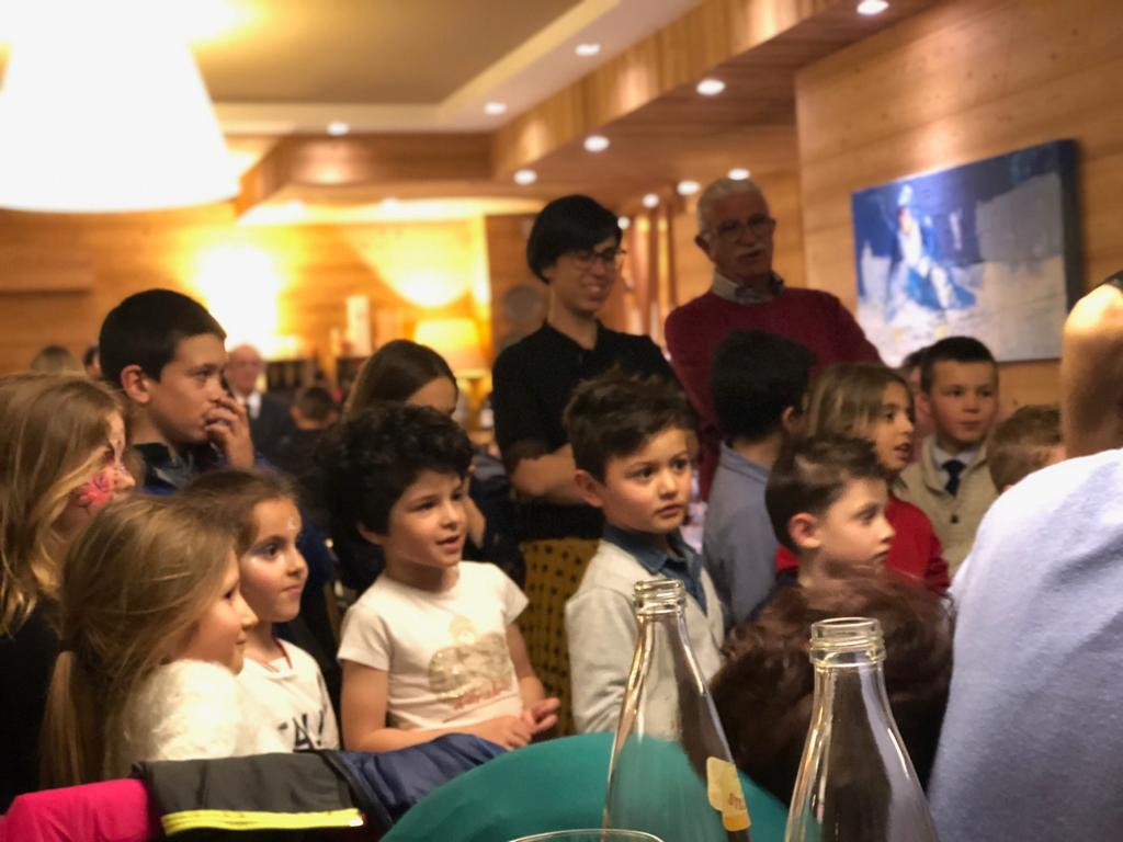 13.04.2019-CENA-SOCIALE-Branzi-Hotel-Pedretti-57