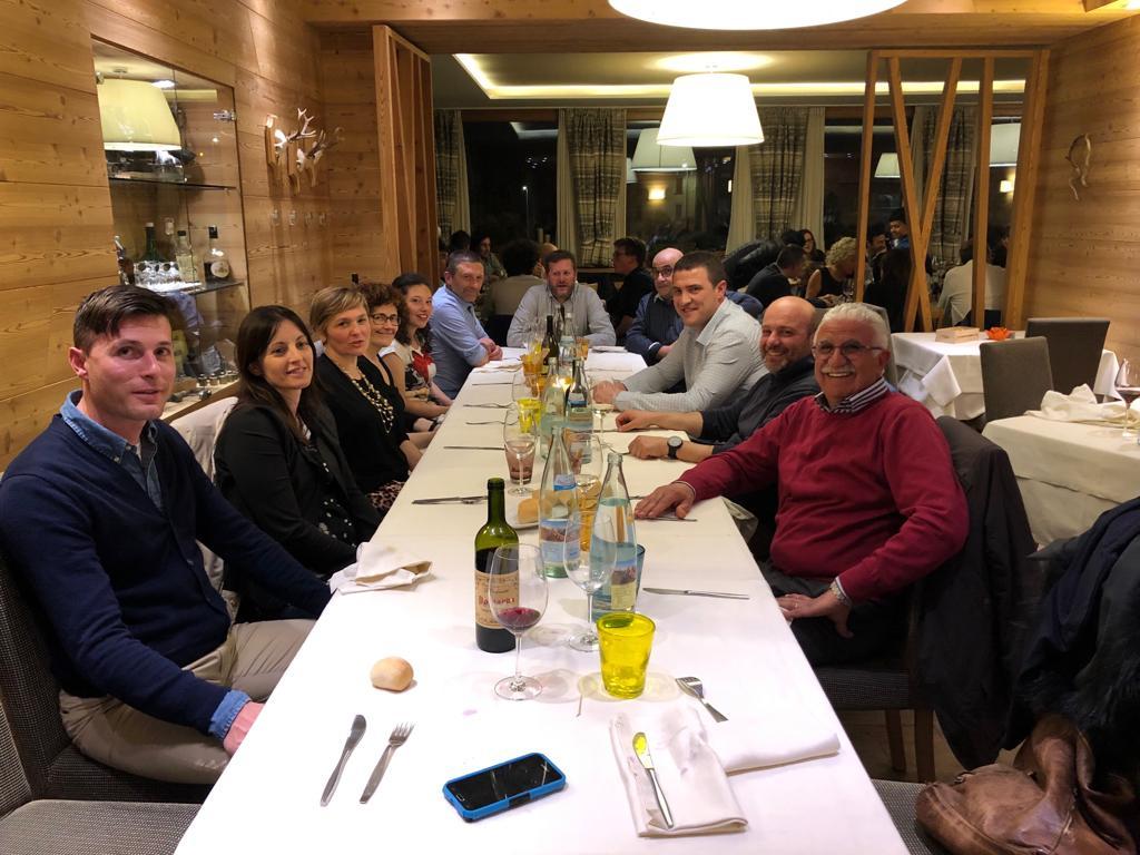 13.04.2019-CENA-SOCIALE-Branzi-Hotel-Pedretti-6