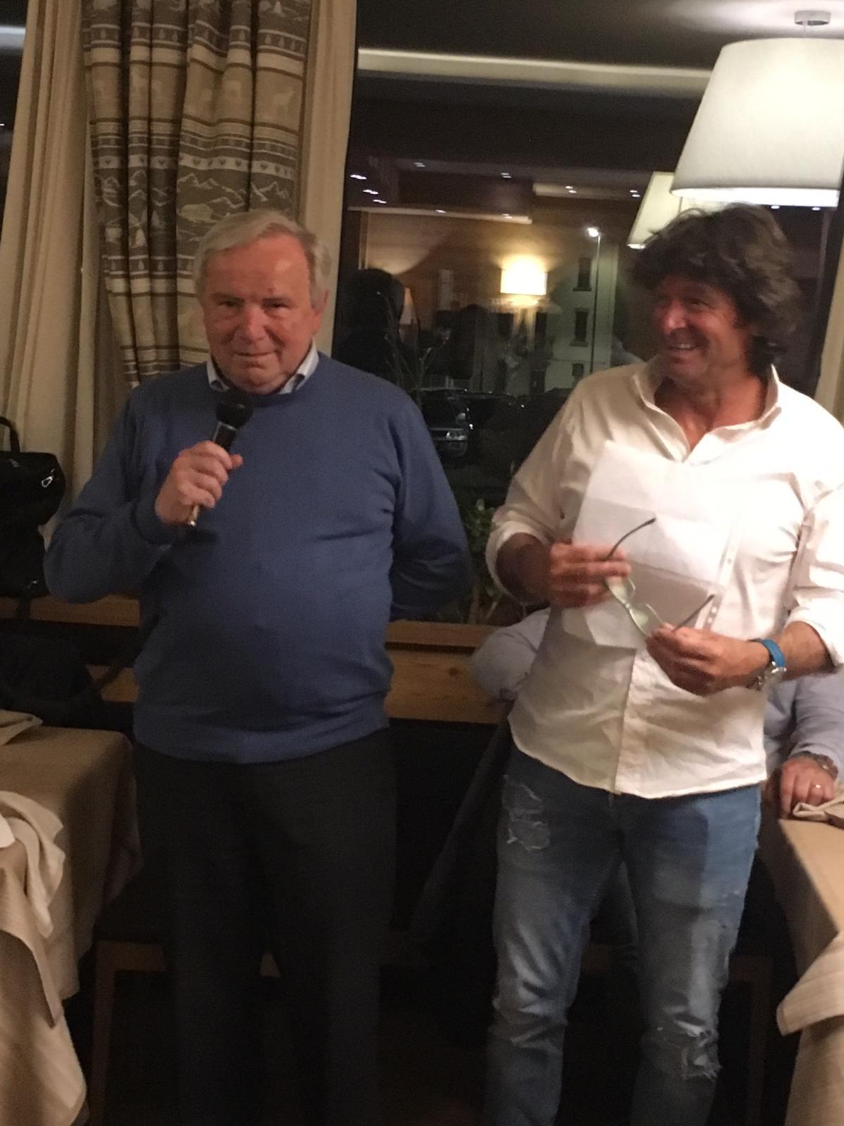 13.04.2019-CENA-SOCIALE-Branzi-Hotel-Pedretti-64