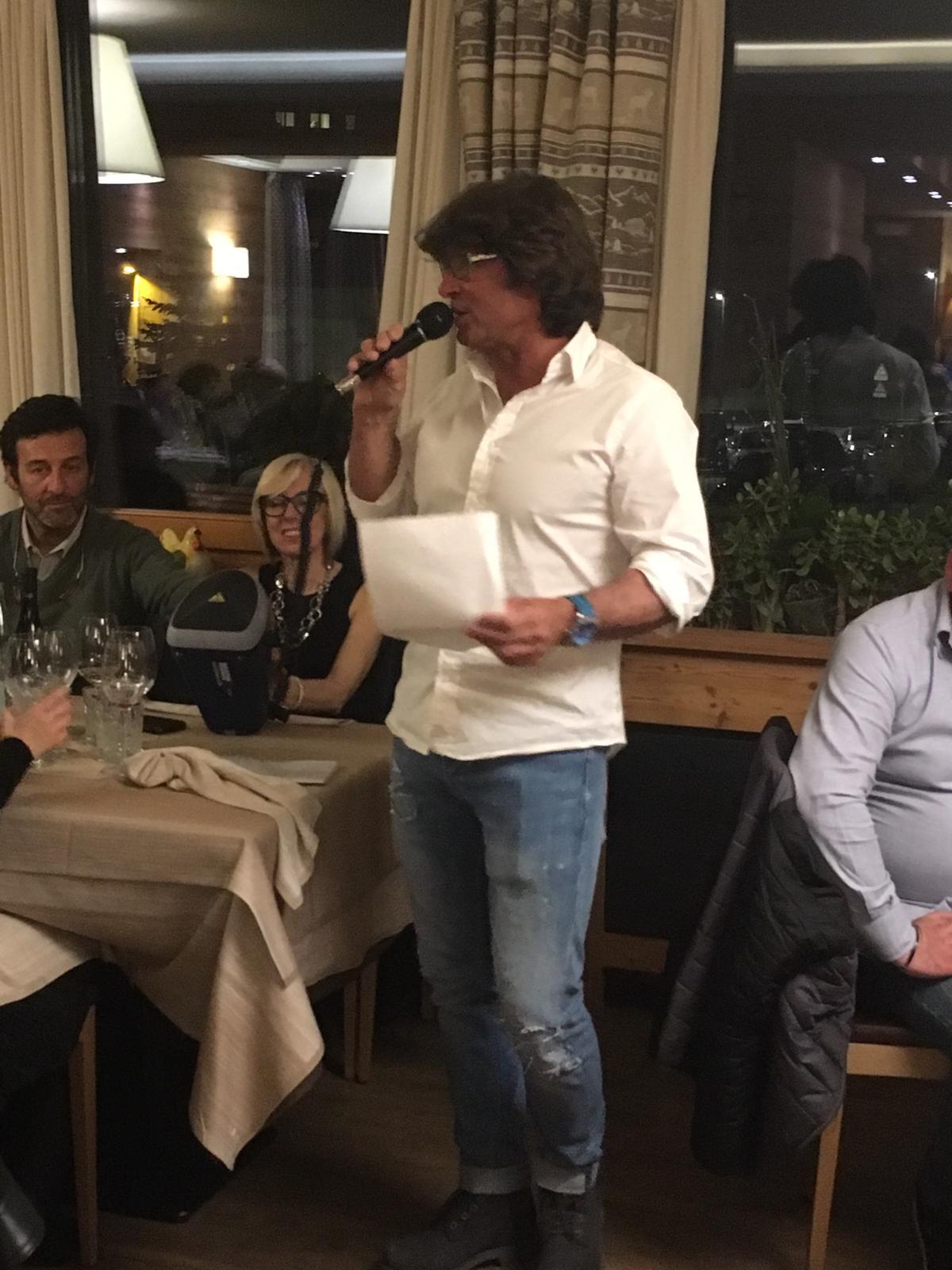 13.04.2019-CENA-SOCIALE-Branzi-Hotel-Pedretti-65