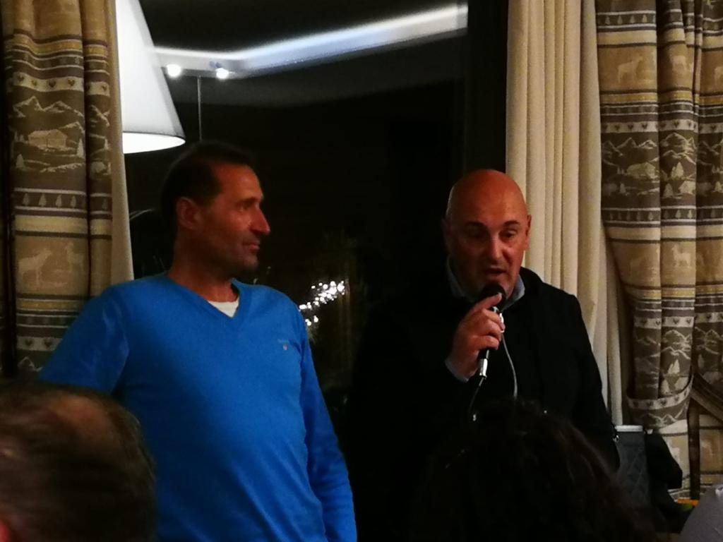 13.04.2019-CENA-SOCIALE-Branzi-Hotel-Pedretti-66