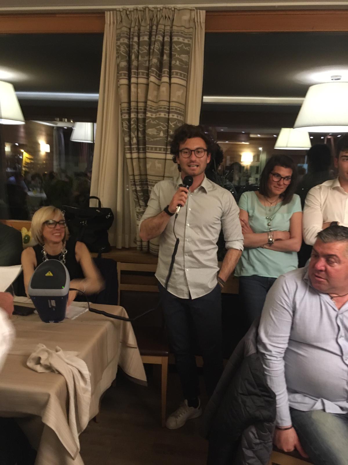 13.04.2019-CENA-SOCIALE-Branzi-Hotel-Pedretti-8