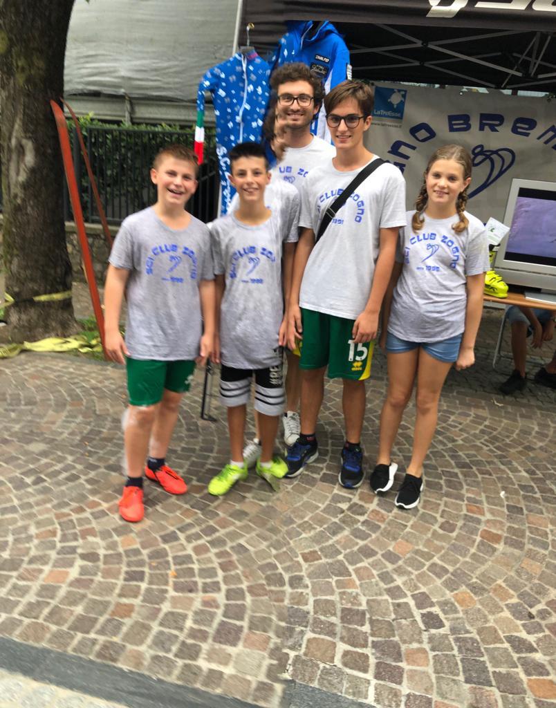 Festa-delo-Sport-Zogno-15.09-15
