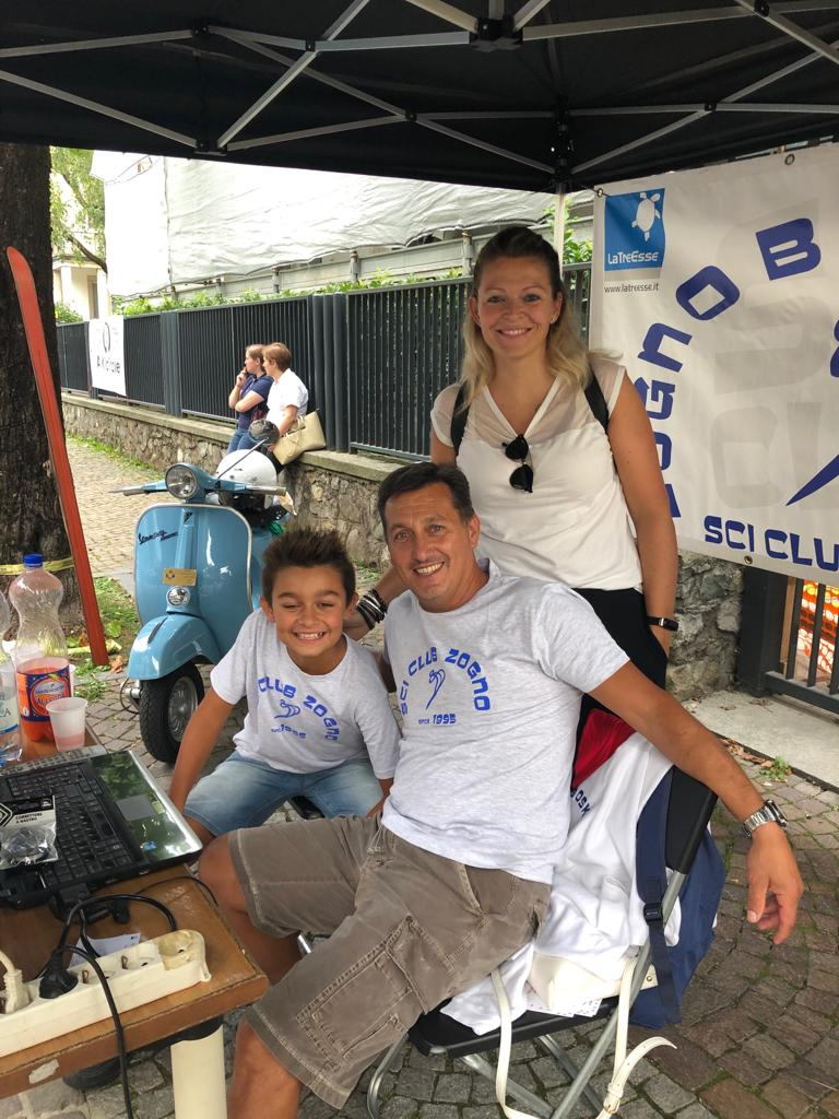 Festa-delo-Sport-Zogno-15.09-19
