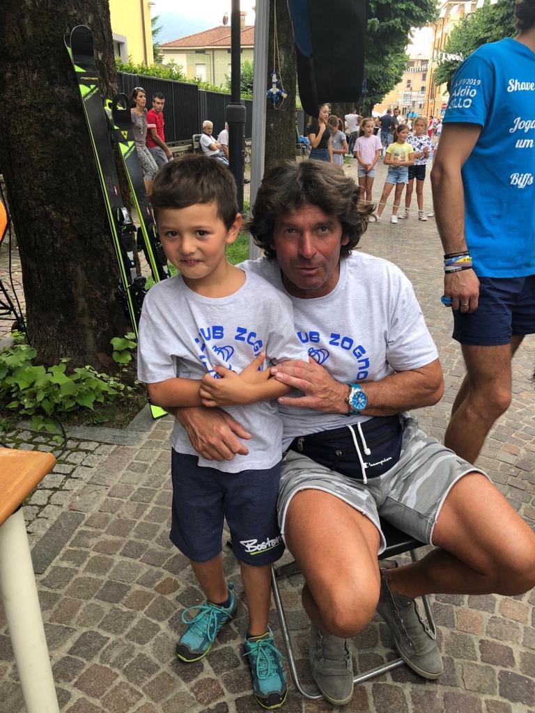 Festa-delo-Sport-Zogno-15.09-28