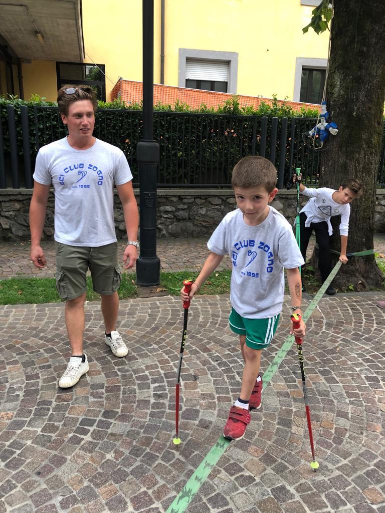 Festa-delo-Sport-Zogno-15.09-38