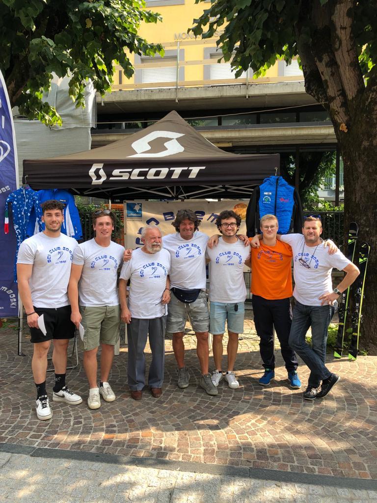 Festa-delo-Sport-Zogno-15.09-47
