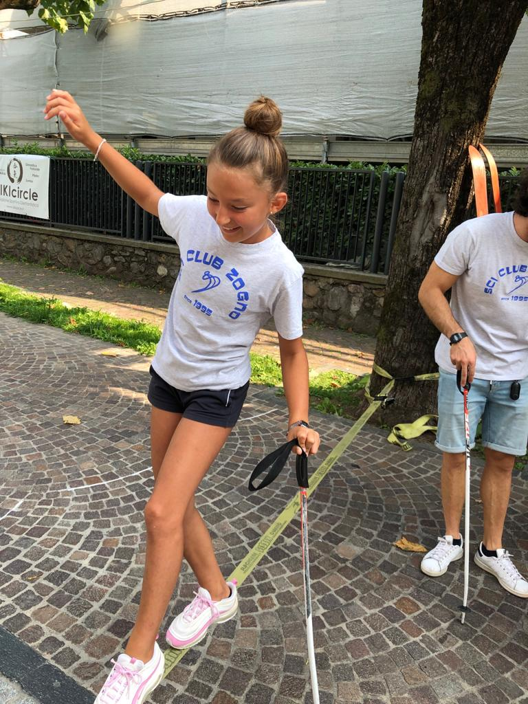 Festa-delo-Sport-Zogno-15.09-54