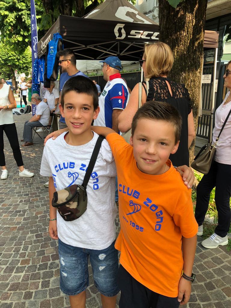 Festa-delo-Sport-Zogno-15.09-7