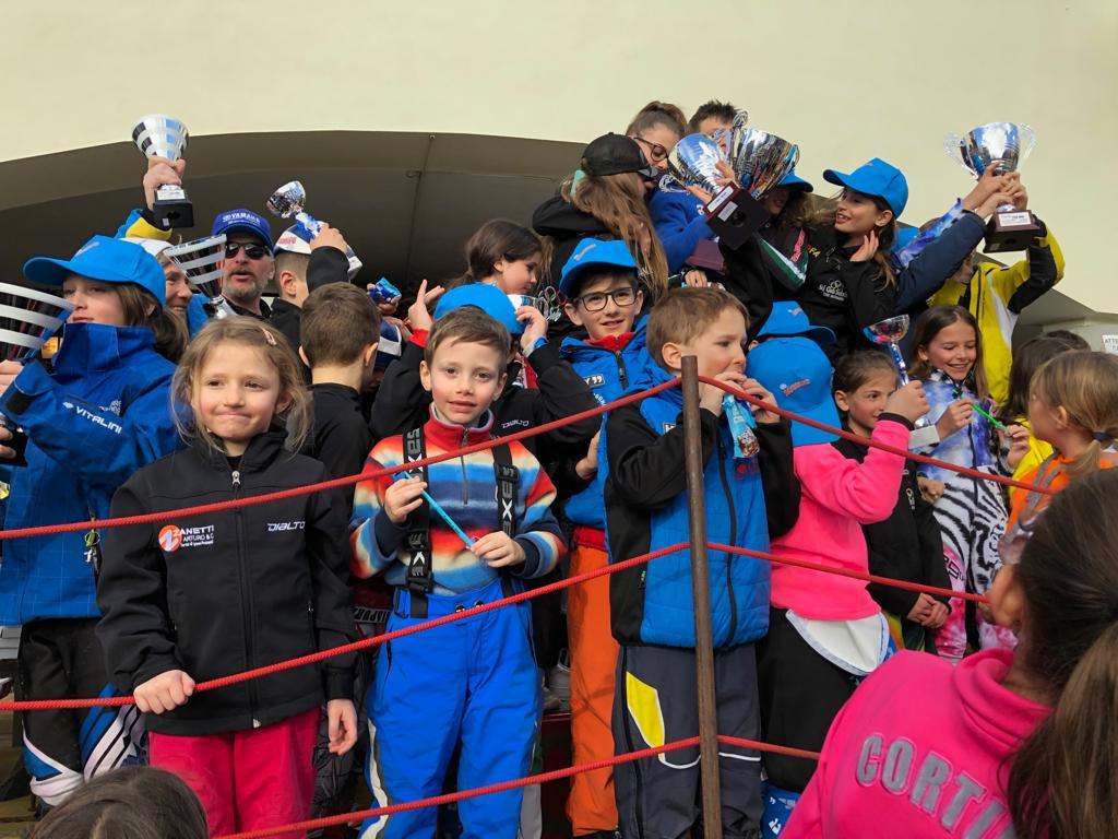 FIE-Foppolo-10.03.2019-Campionato Regionale-C.S.R.S-Cai Canzo-Sci Club 90 Foppolo (11)