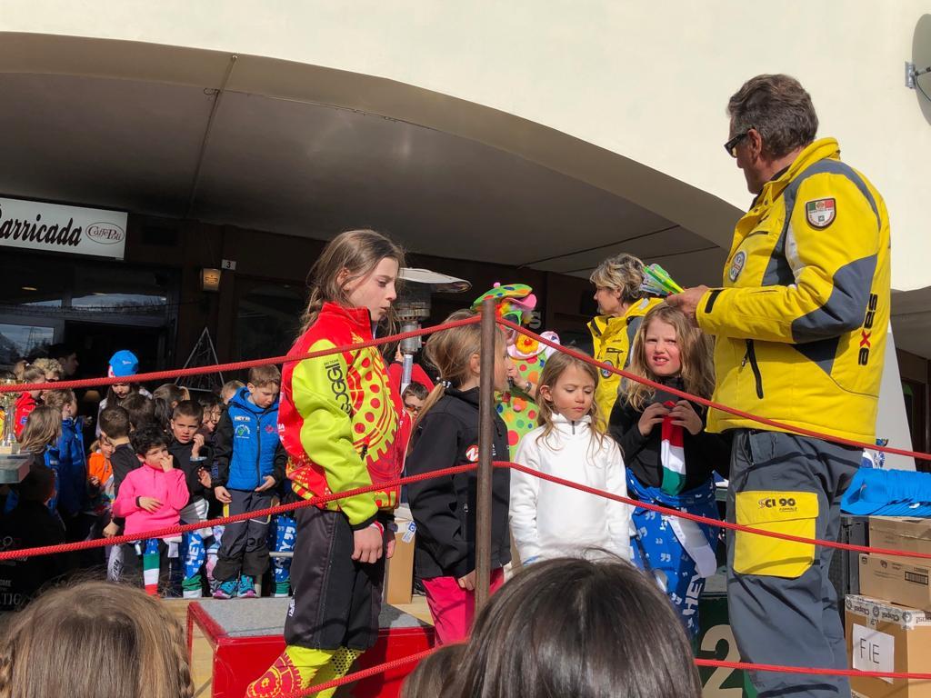 FIE-Foppolo-10.03.2019-Campionato Regionale-C.S.R.S-Cai Canzo-Sci Club 90 Foppolo (28)