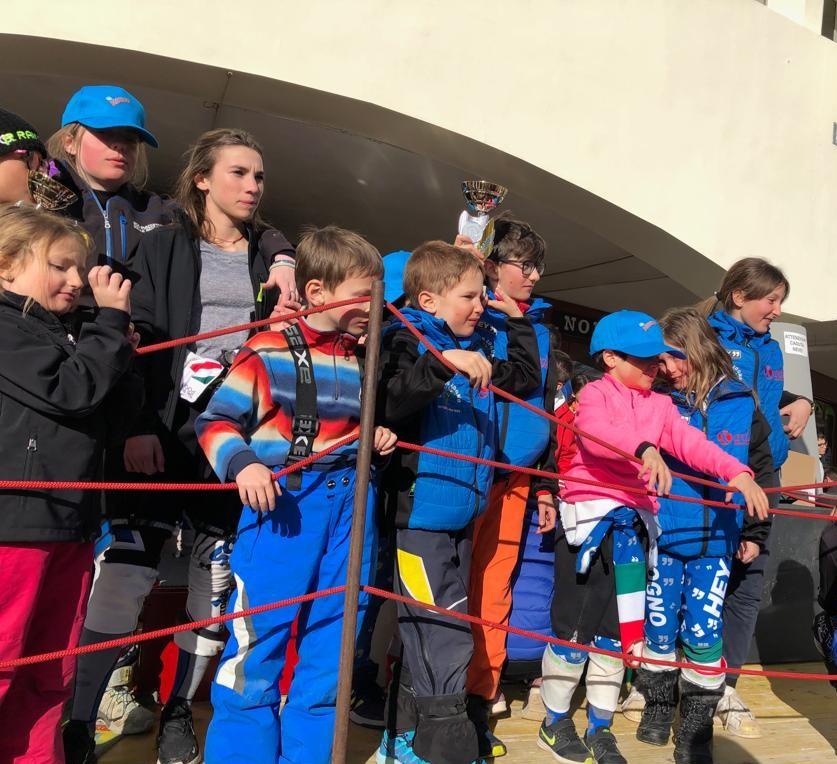 FIE-Foppolo-10.03.2019-Campionato Regionale-C.S.R.S-Cai Canzo-Sci Club 90 Foppolo (30)