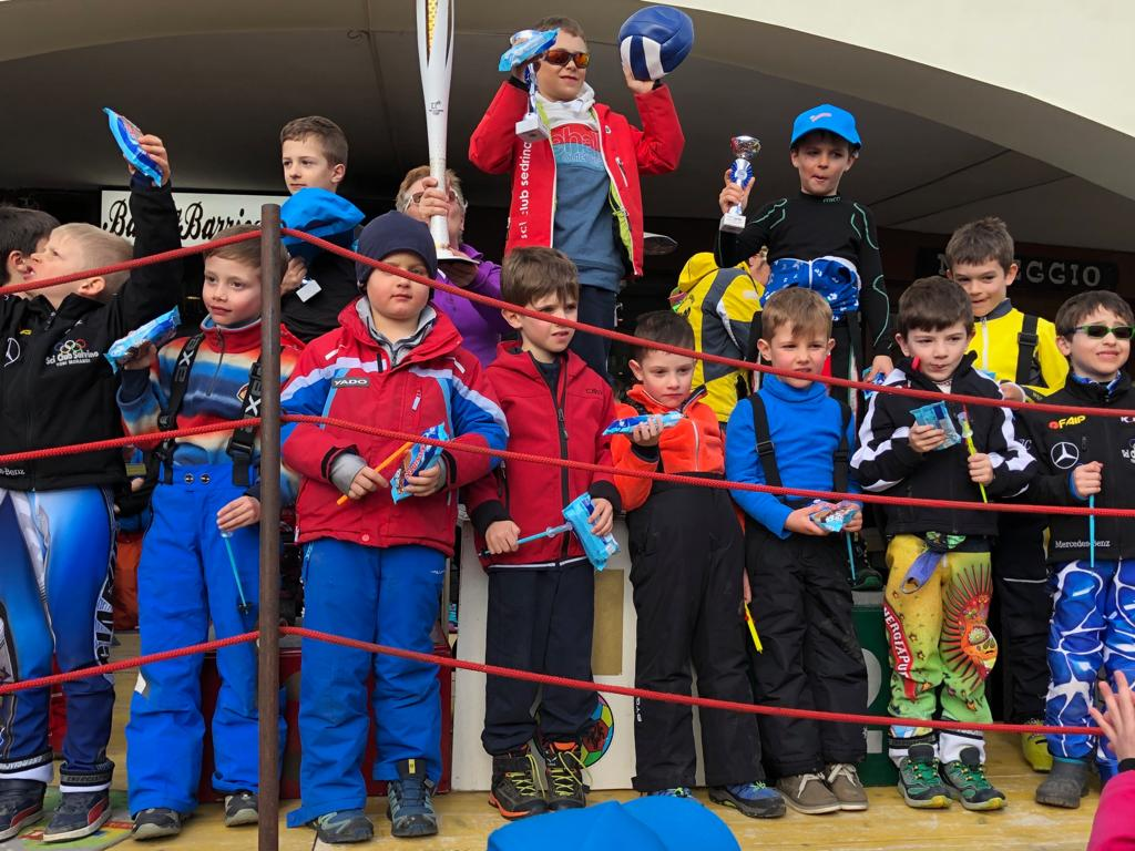 FIE-Foppolo-10.03.2019-Campionato Regionale-C.S.R.S-Cai Canzo-Sci Club 90 Foppolo (35)