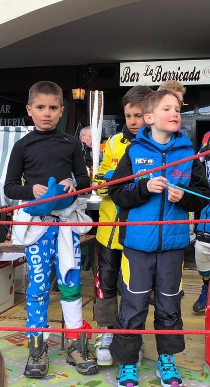 FIE-Foppolo-10.03.2019-Campionato Regionale-C.S.R.S-Cai Canzo-Sci Club 90 Foppolo (36)