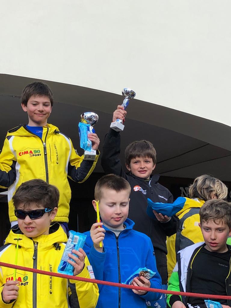 FIE-Foppolo-10.03.2019-Campionato Regionale-C.S.R.S-Cai Canzo-Sci Club 90 Foppolo (6)