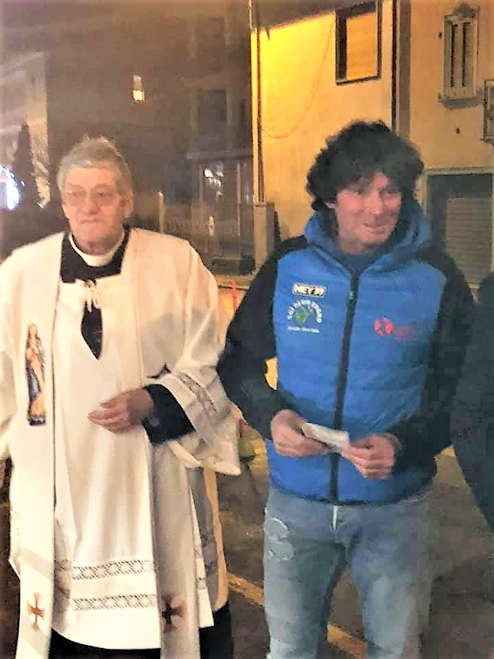 20.12.2018 - Inaugurazione Sede Sci club Zogno (21)