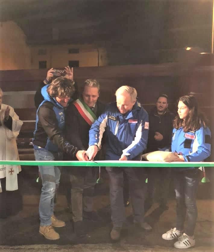 20.12.2018 - Inaugurazione Sede Sci club Zogno (23)