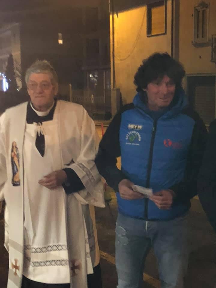 20.12.2018 - Inaugurazione Sede Sci club Zogno (24)