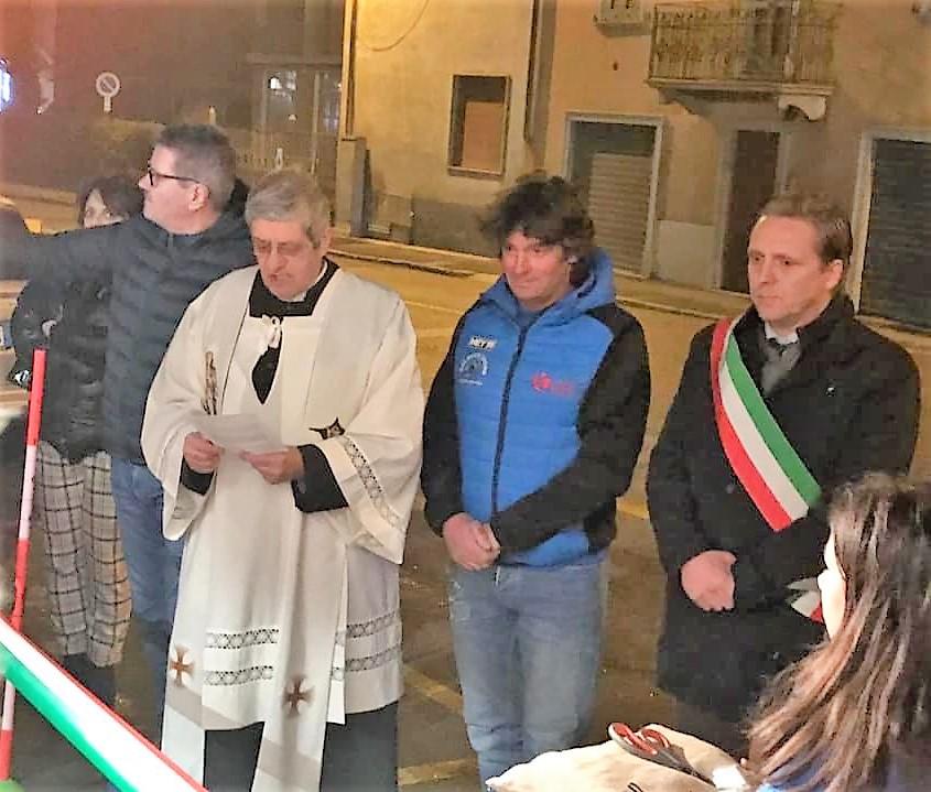 20.12.2018 - Inaugurazione Sede Sci club Zogno (26)