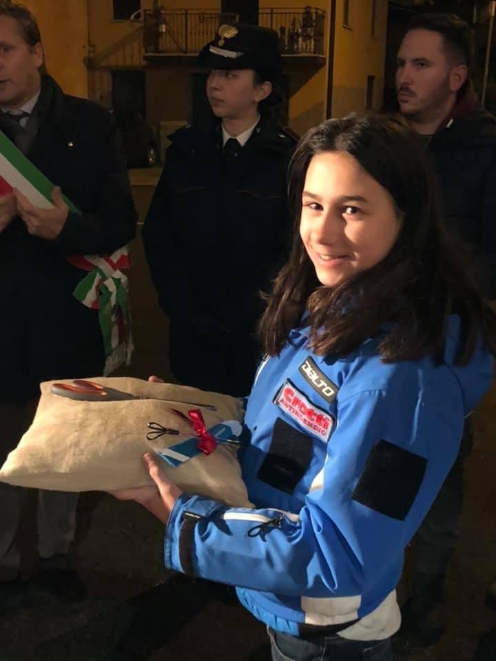 20.12.2018 - Inaugurazione Sede Sci club Zogno (27)
