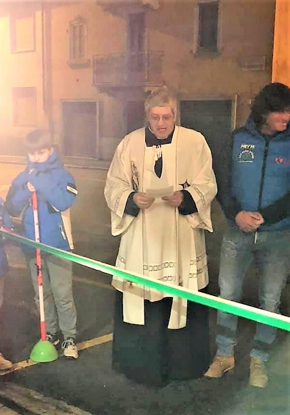 20.12.2018 - Inaugurazione Sede Sci club Zogno (30)