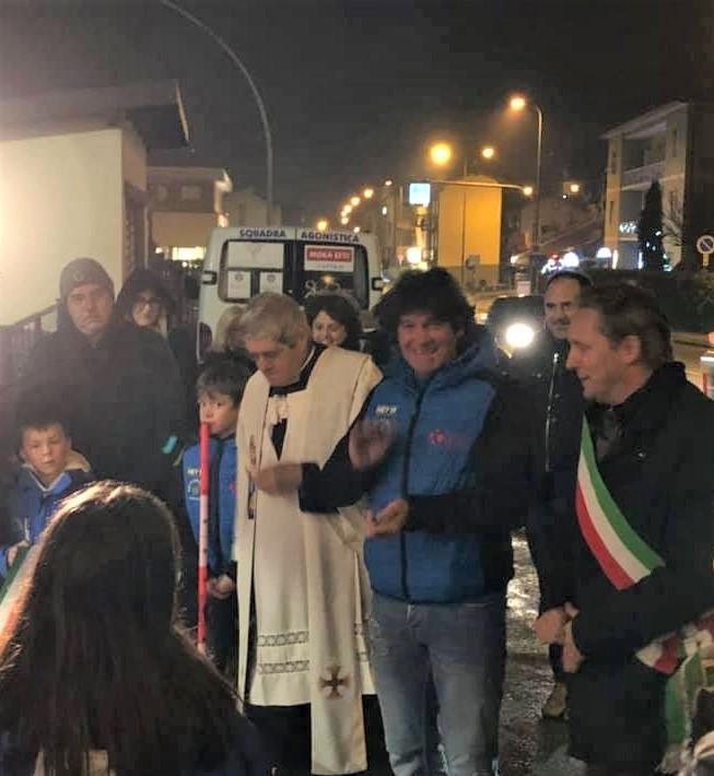 20.12.2018 - Inaugurazione Sede Sci club Zogno (39)