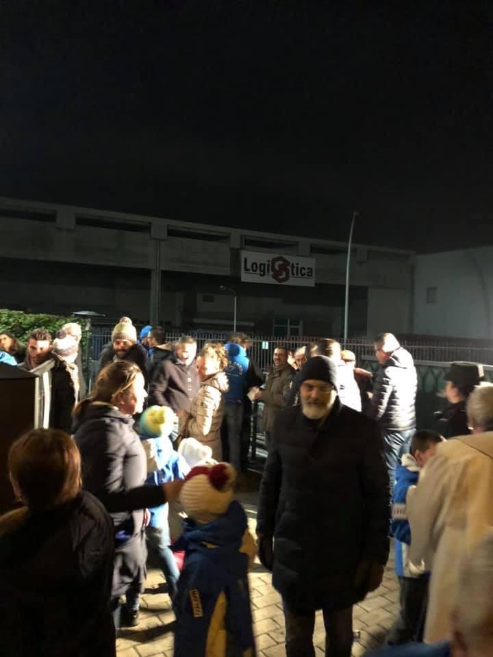 20.12.2018 - Inaugurazione Sede Sci club Zogno (43)