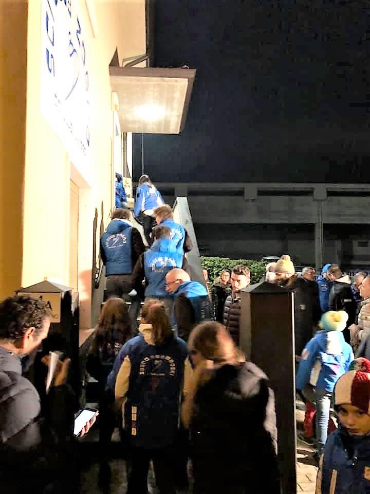 20.12.2018 - Inaugurazione Sede Sci club Zogno (44)