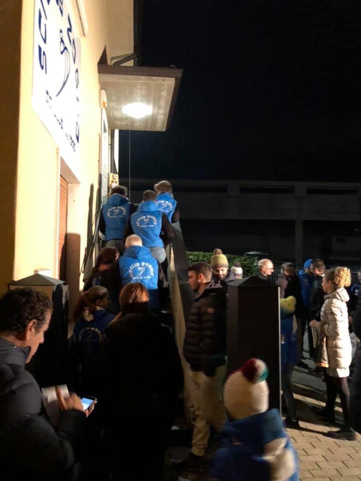 20.12.2018 - Inaugurazione Sede Sci club Zogno (45)