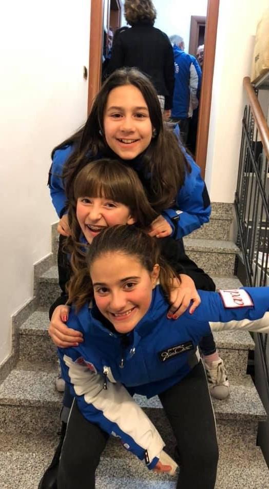 20.12.2018 - Inaugurazione Sede Sci club Zogno (50)
