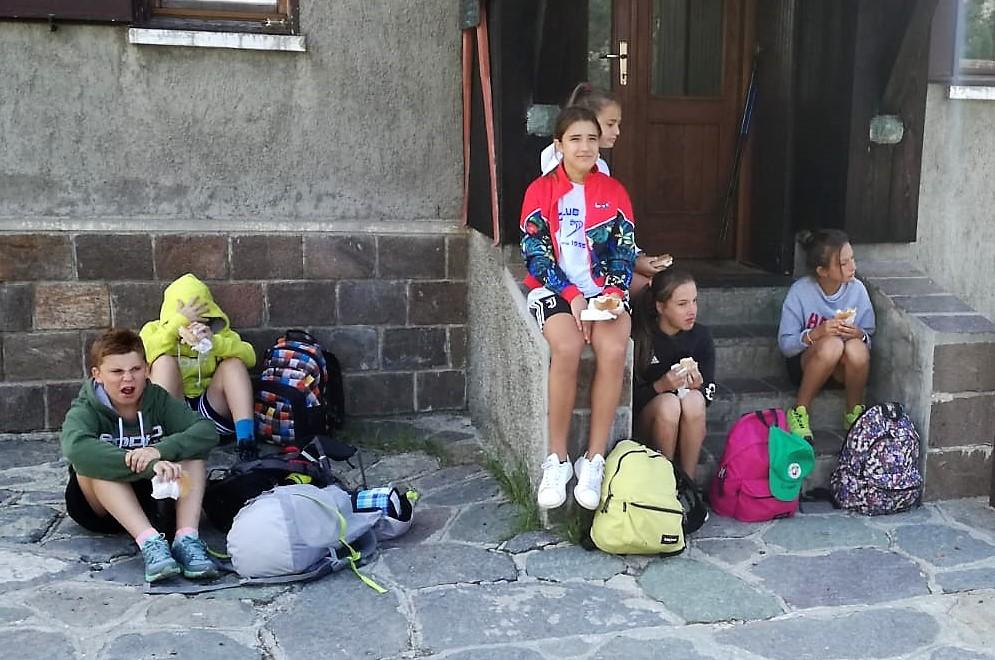 Gita-ai-Laghi-Gemelli-16-17-Luglio-2019-24