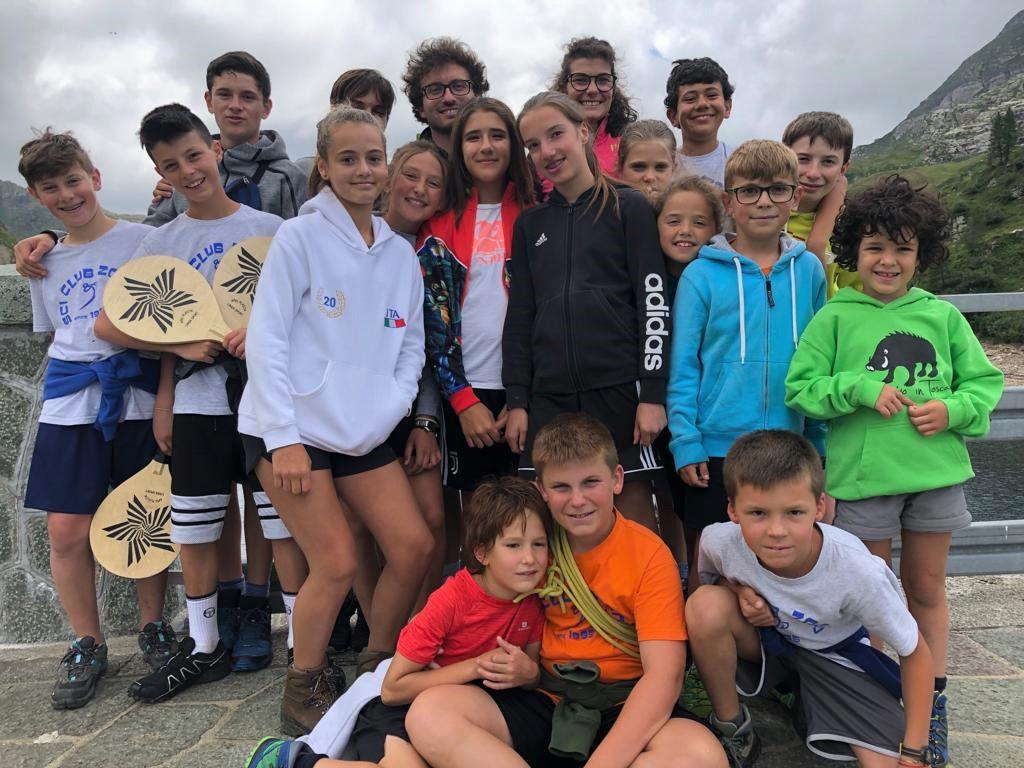 Gita-ai-Laghi-Gemelli-16-17-Luglio-2019-25