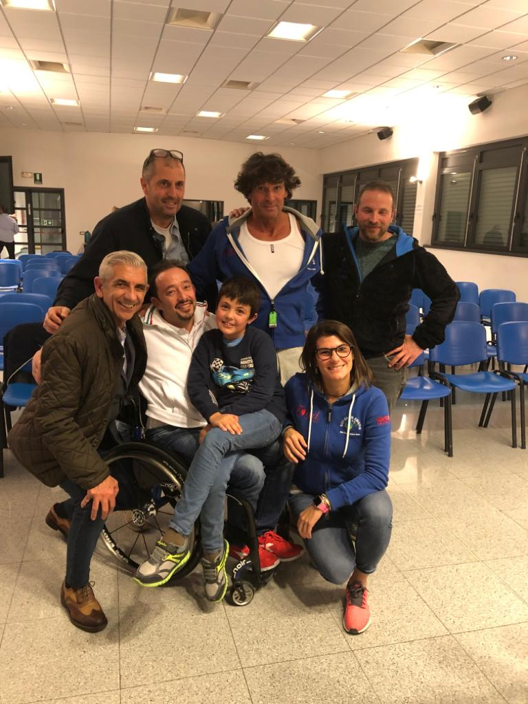 18.02.2020-Tutti-in-Pista-55
